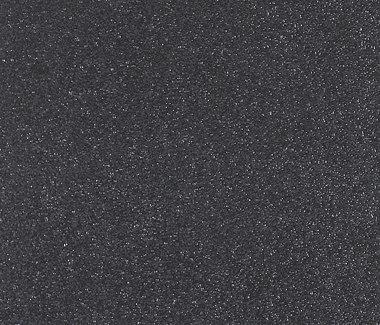 Sistem C Quarz by Marazzi Group | Ceramic tiles