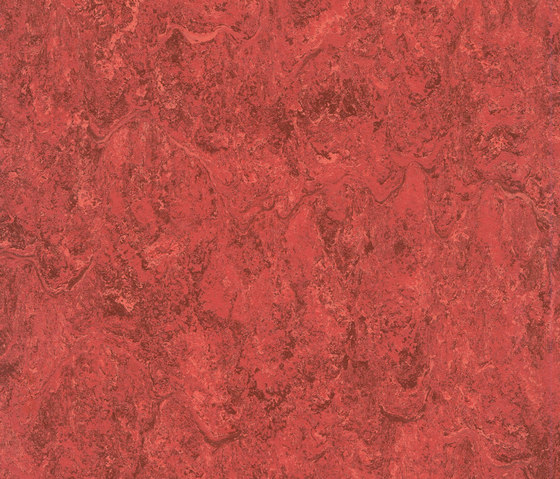 Marmorette PUR 125-048 by Armstrong   Linoleum flooring