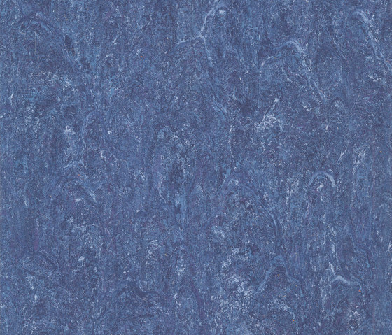 Marmorette PUR 125-148 by Armstrong | Linoleum flooring