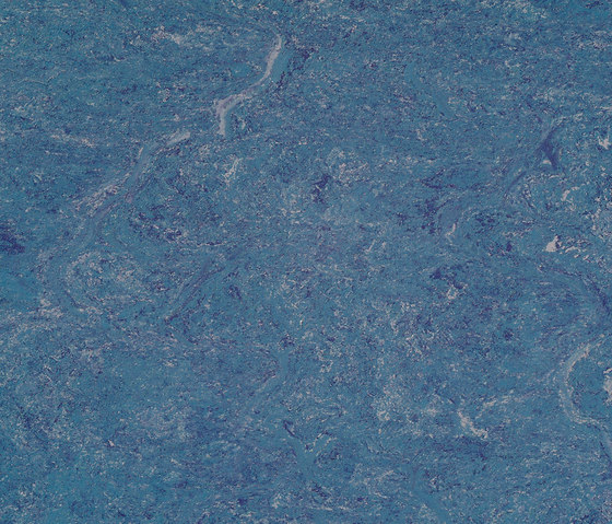 Marmorette PUR 125-049 by Armstrong | Linoleum flooring