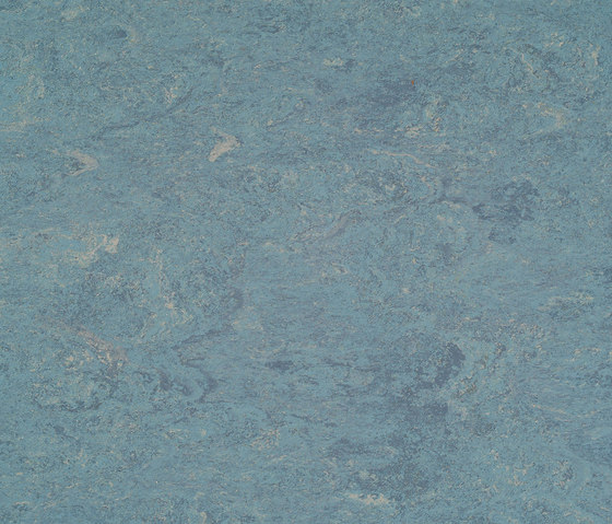 Marmorette PUR 125-023 by Armstrong | Linoleum flooring