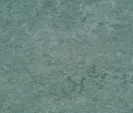 Marmorette PUR 125-099 by Armstrong | Linoleum flooring