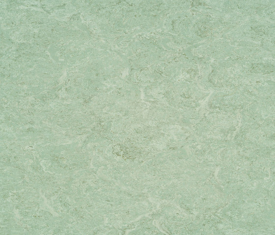 Marmorette PUR 125-020 by Armstrong | Linoleum flooring