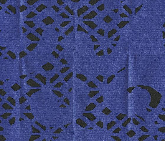 Pleats | Hallelujah TP 183 02 by Elitis | Wall coverings / wallpapers