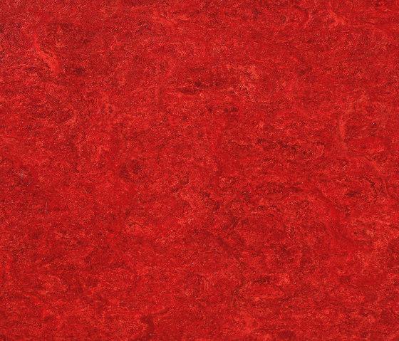 Marmorette LPX 121-018 by Armstrong | Linoleum flooring