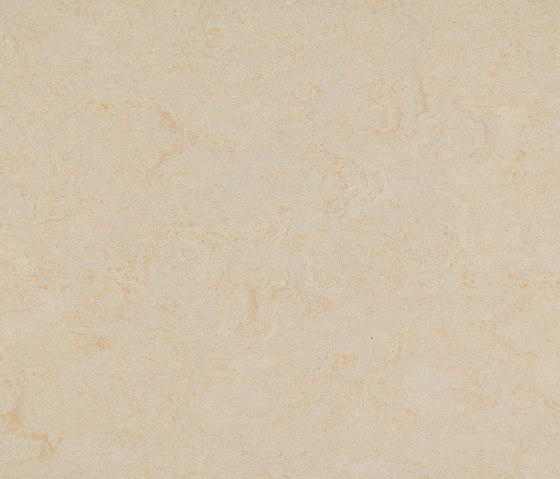 Marmorette LPX 121-045 by Armstrong | Linoleum flooring