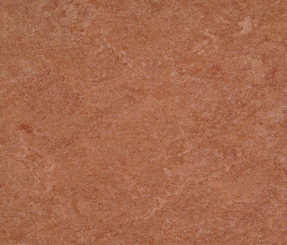Marmorette LPX 121-003 by Armstrong | Linoleum flooring