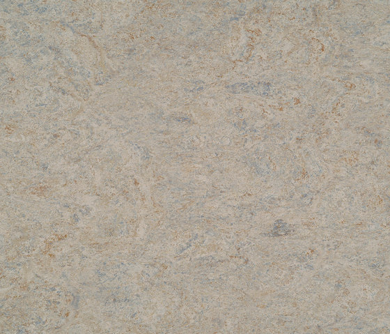 Marmorette LPX 121-056 by Armstrong | Linoleum flooring