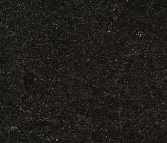 Marmorette PUR 125-096 by Armstrong | Linoleum flooring