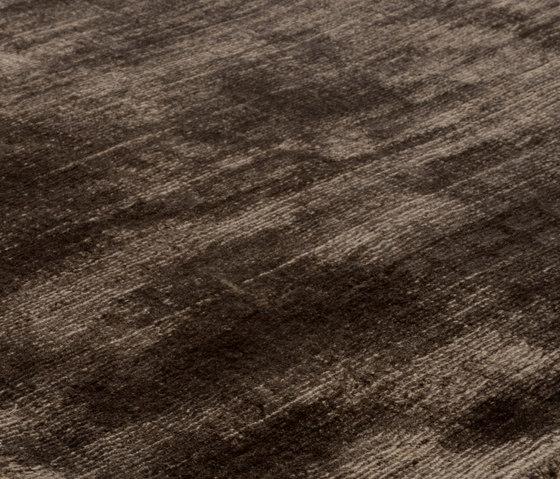 Evolution desert palm von Miinu | Formatteppiche / Designerteppiche