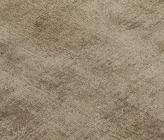 Evolution dune by Miinu | Rugs / Designer rugs