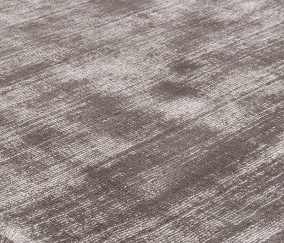 Evolution moon bean by Miinu | Rugs / Designer rugs