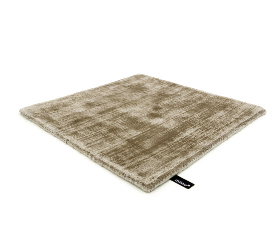 Evolution pebble by Miinu | Rugs / Designer rugs
