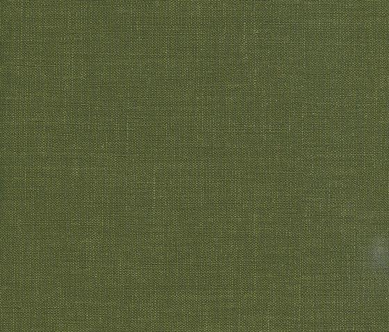Parfums | Santal VP 770 07 by Elitis | Wall coverings / wallpapers