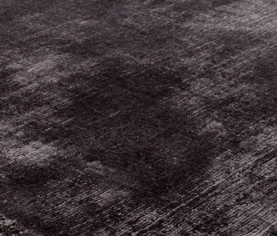 Evolution pirate black by Miinu | Rugs / Designer rugs