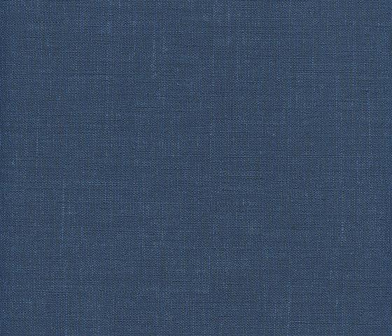 Parfums | Santal VP 770 09 by Elitis | Wall coverings