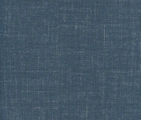 Parfums | Santal VP 770 10 by Elitis | Wall coverings / wallpapers