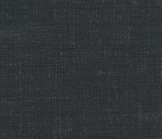 Parfums | Santal VP 770 12 von Elitis | Wandbeläge / Tapeten