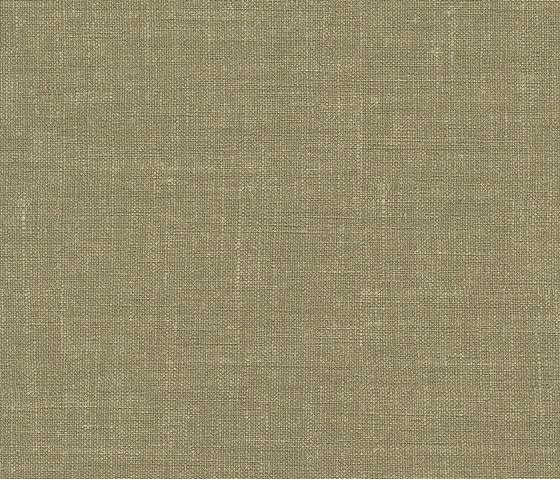 Parfums | Santal VP 770 13 by Elitis | Wall coverings / wallpapers