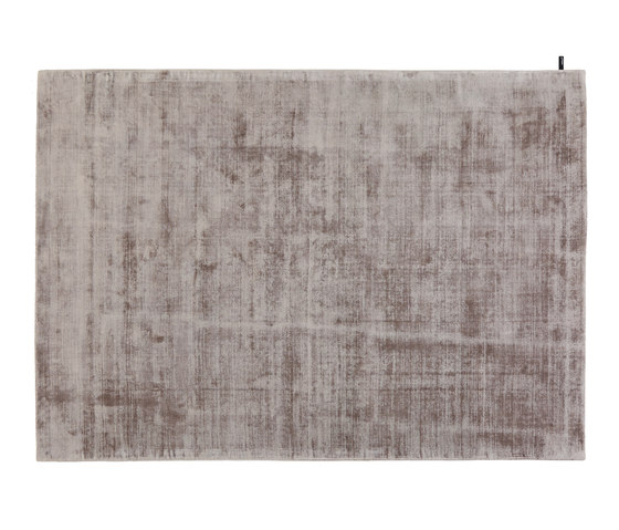 Evolution simply taupe II by Miinu | Rugs / Designer rugs