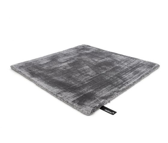 Evolution steel gray by Miinu | Rugs / Designer rugs