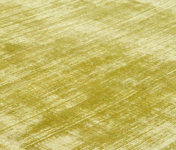 Evolution sulphur spring by Miinu | Rugs / Designer rugs