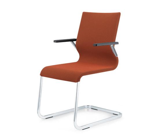 Lacinta    EL 422 by Züco   Chairs
