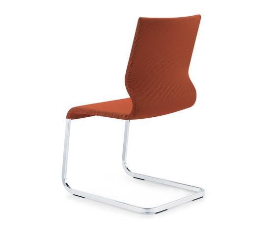 Lacinta  | EL 421 by Züco | Chairs