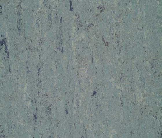 Linodur LCH LPX 3151-020 by Armstrong   Linoleum flooring