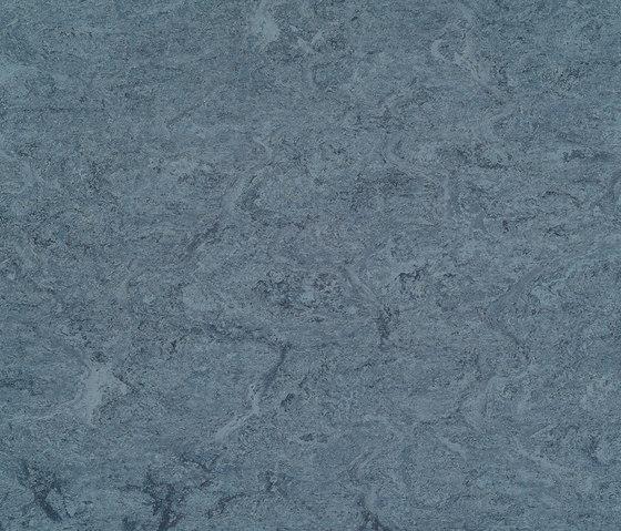 Marmorette Acoustic Plus LPX 2121-022 by Armstrong | Linoleum flooring