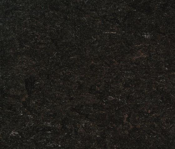 Marmorette Acoustic Plus LPX 2121-096 by Armstrong | Linoleum flooring