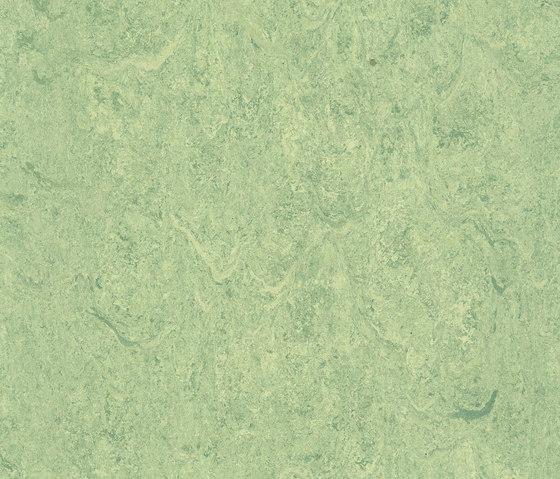 Marmorette Acoustic Plus LPX 2121-130 by Armstrong | Linoleum flooring