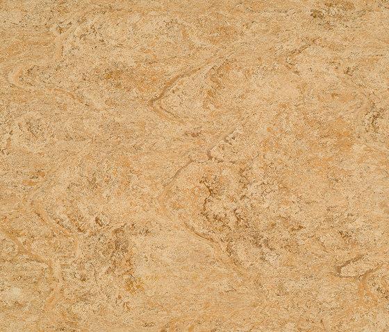 Marmorette Acoustic Plus LPX 2121-070 by Armstrong | Linoleum flooring