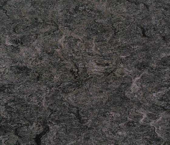 Marmorette Acoustic LPX 121-059 by Armstrong | Linoleum flooring
