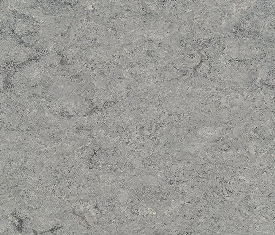 Marmorette Acoustic LPX 121-053 by Armstrong | Linoleum flooring
