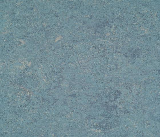 Marmorette Acoustic LPX 121-023 by Armstrong   Linoleum flooring