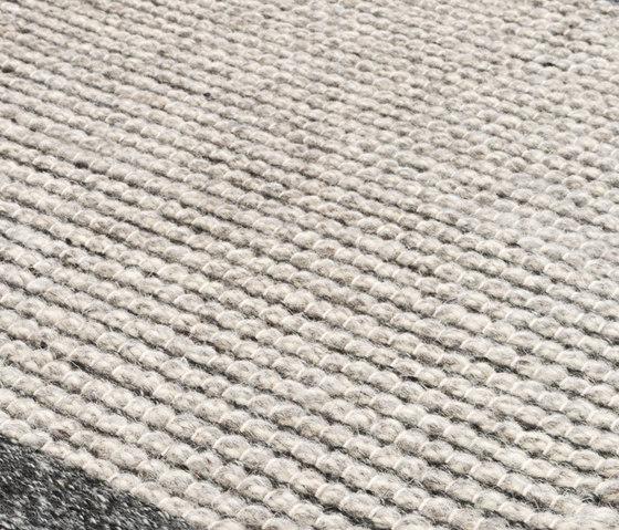 MNU 11 gray by Miinu | Rugs / Designer rugs
