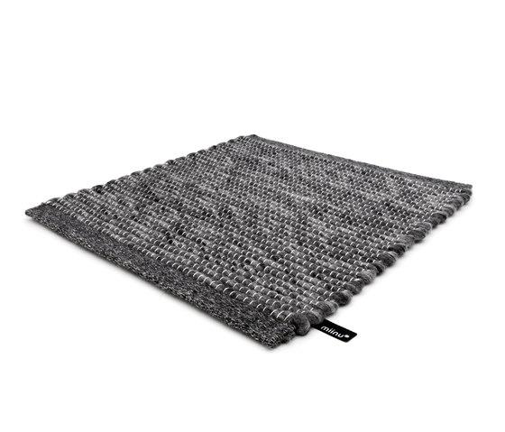 MNU 33 frostygray by Miinu | Rugs / Designer rugs