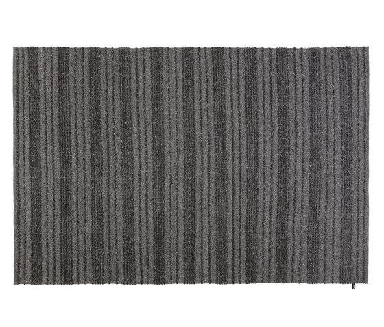 MNU 44 charcolegray by Miinu | Rugs / Designer rugs