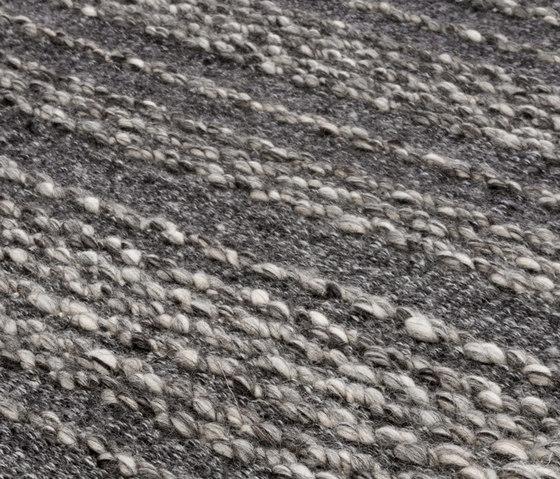 MNU 44 stonegray di Miinu | Tappeti / Tappeti d'autore