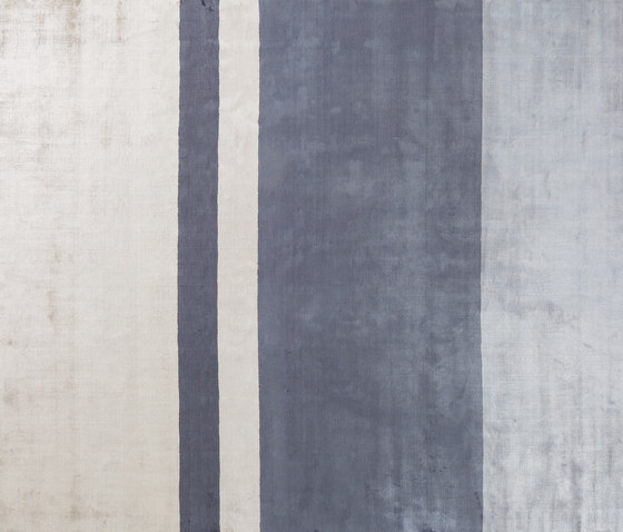 Revolution S Vol. II by Miinu | Rugs / Designer rugs