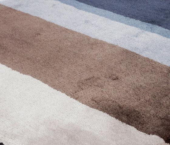 Revolution S Vol. IV by Miinu | Rugs / Designer rugs