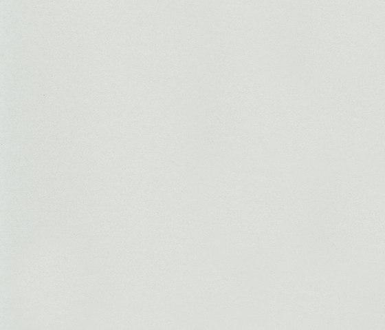 Uni Walton LPX 101-059 by Armstrong | Linoleum flooring