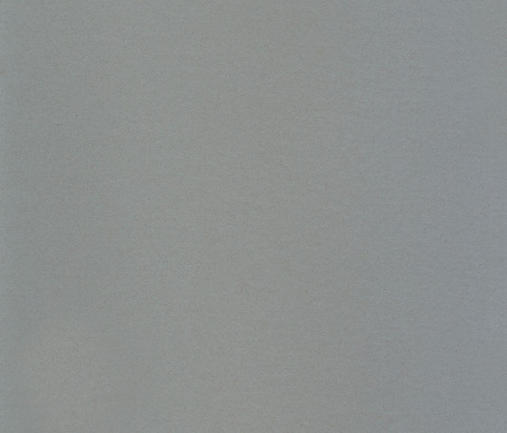 Uni Walton LPX 101-082 by Armstrong | Linoleum flooring