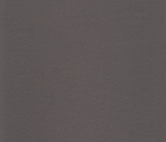 Uni Walton LPX 101-083 by Armstrong | Linoleum flooring