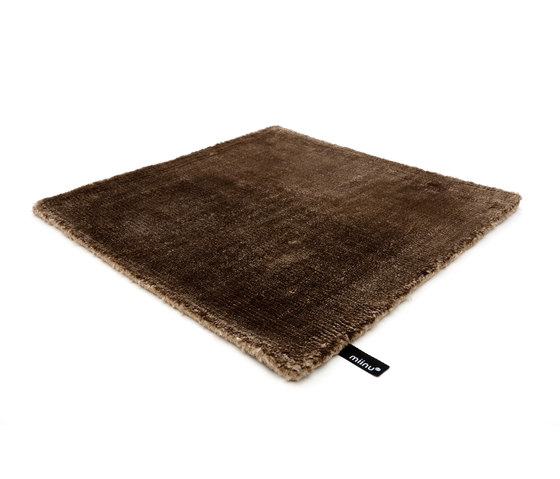 Temptation honey gold de Miinu | Tapis / Tapis design