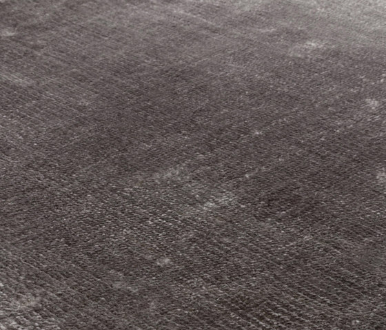Temptation moon rock by Miinu | Rugs / Designer rugs