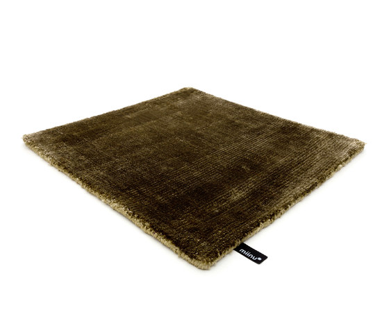 Temptation fir green by Miinu | Rugs / Designer rugs