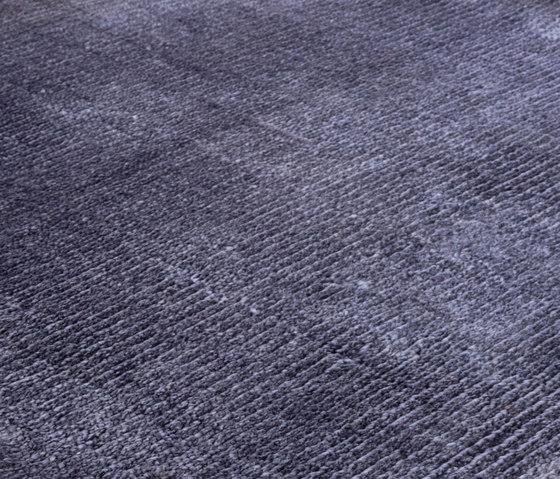 Temptation flint stone by Miinu | Rugs / Designer rugs
