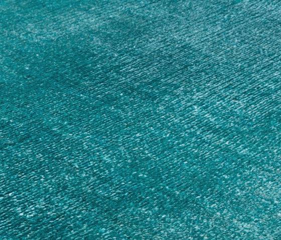 Temptation lake blue di Miinu | Tappeti / Tappeti d'autore